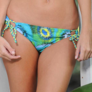 ALVIN'S ISLAND Women Swimwear Item # 126752