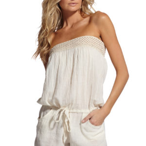 ELAN Women Cover Ups Item # 183360