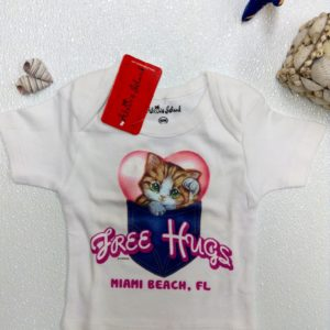 ALVIN'S ISLAND Kids Girls Item # 85699