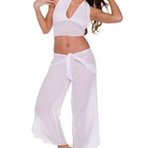 ELAN Women Bottoms Item # 58525