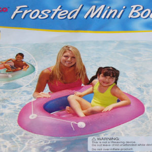 ALVIN'S ISLAND Beach accessories Floats Item # 621