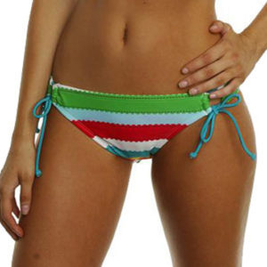 ALVIN'S ISLAND Women Swimwear Item # 106393