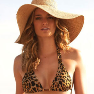 ALVIN'S ISLAND Women Swimwear Item # 028-152-