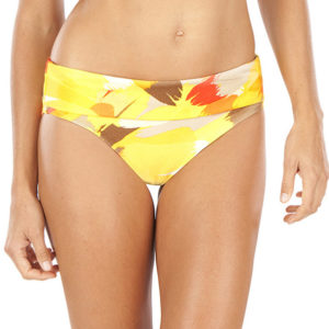 GOSSIP COLLECTION Women Swimwear Item # 152049