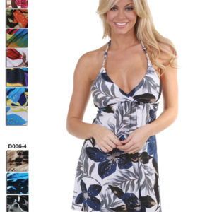 PARADISE Women Dresses Item # 159238