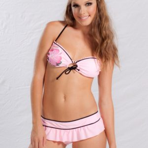 HOBIE Women Swimwear Item # 150733