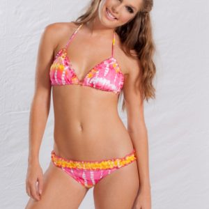HOBIE Women Swimwear Item # 150624