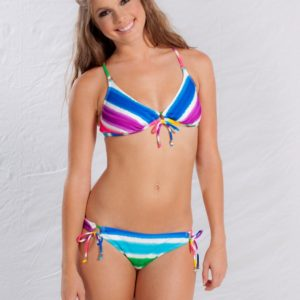 HOBIE Women Swimwear Item # 150847