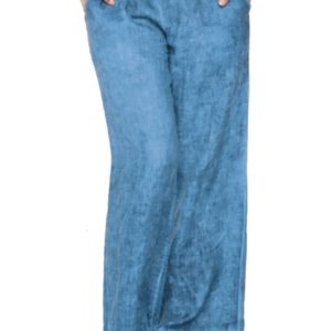 ELAN Women Bottoms Item # 161104