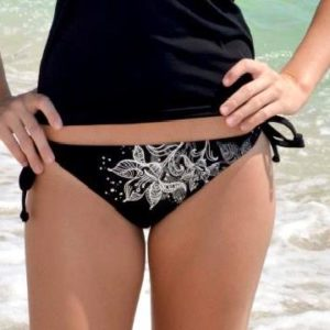 Heat Swimwear Women Swimwear Item # 176727