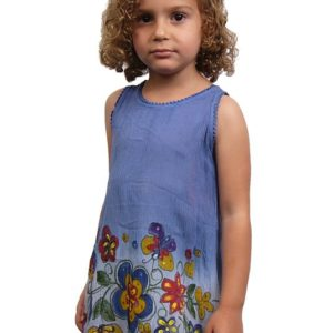 ALVIN'S ISLAND Kids Girls Item # 96078