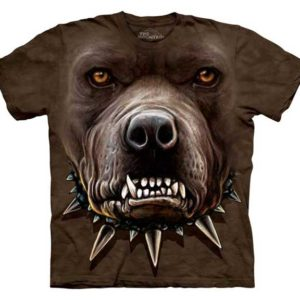 The Mountain Men Graphic tees Item # 192651