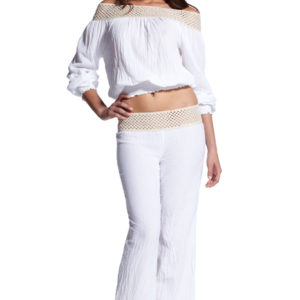 ELAN Women Bottoms Item # 174689