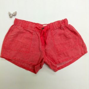 ALVIN'S ISLAND Women Bottoms Item # 202575