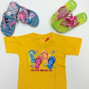 ALVIN'S ISLAND Kids Girls Item # 143172