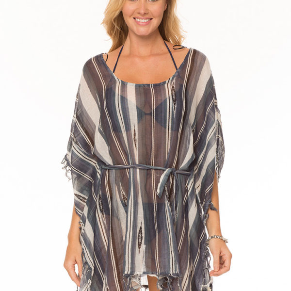 Lagaci Women Cover Ups Item # 229559