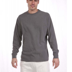 Destin Long Sleeve Shirt