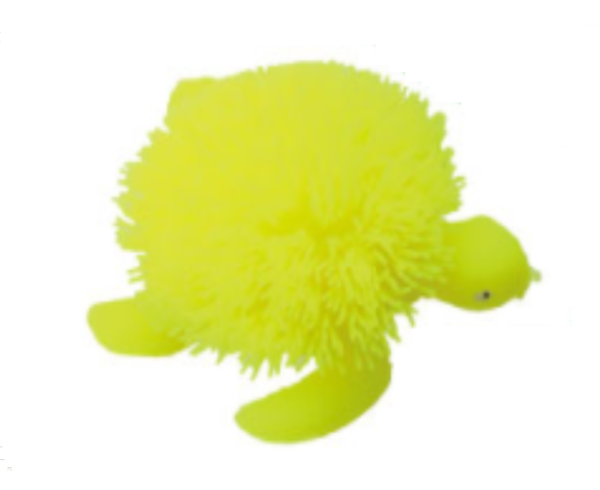 Turtle lightup Stress Toys