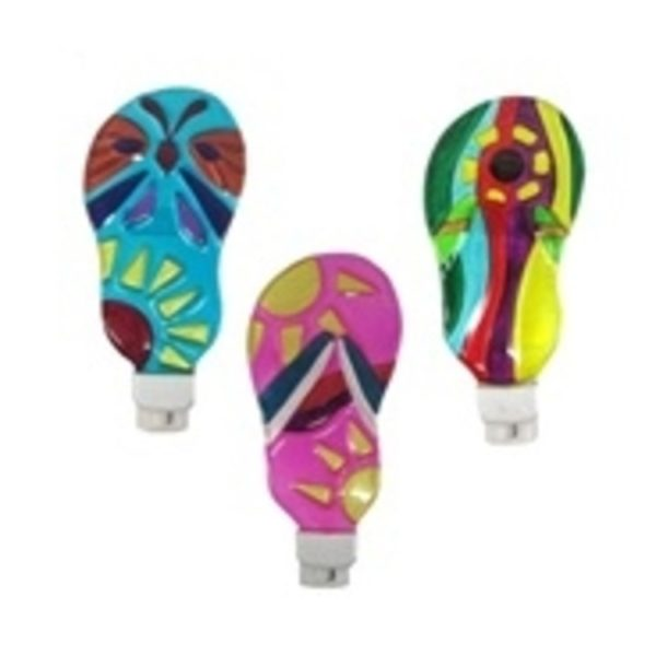 Flip Flop Nightlight